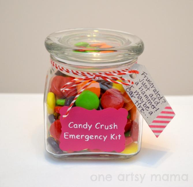 candycrush4