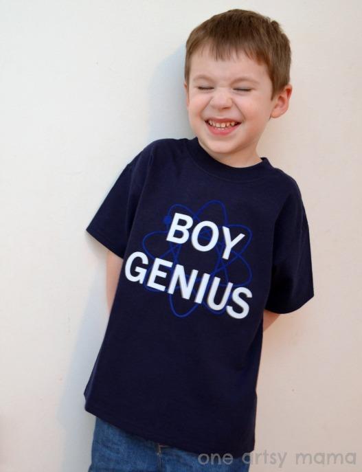genius5