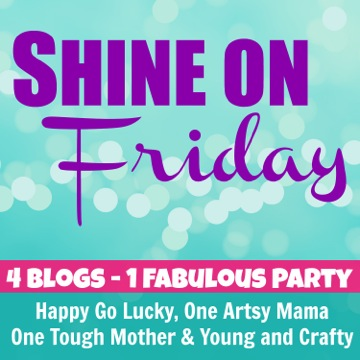 shine_on_friday