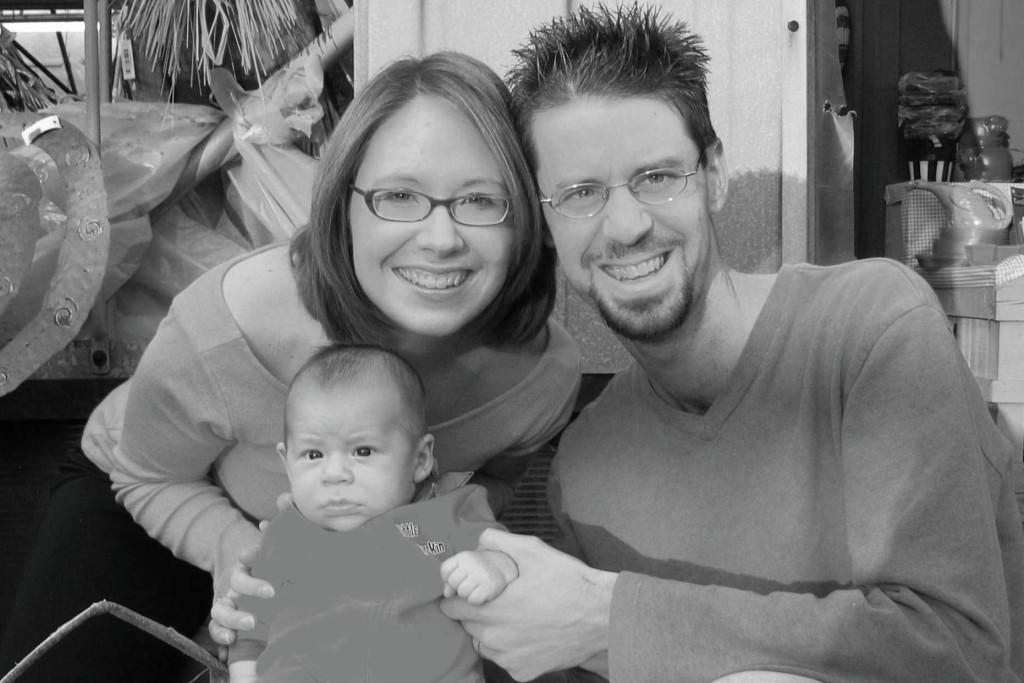 Family October2