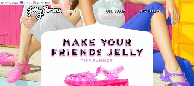 jellys