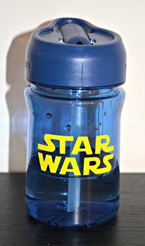 water bottle #shop