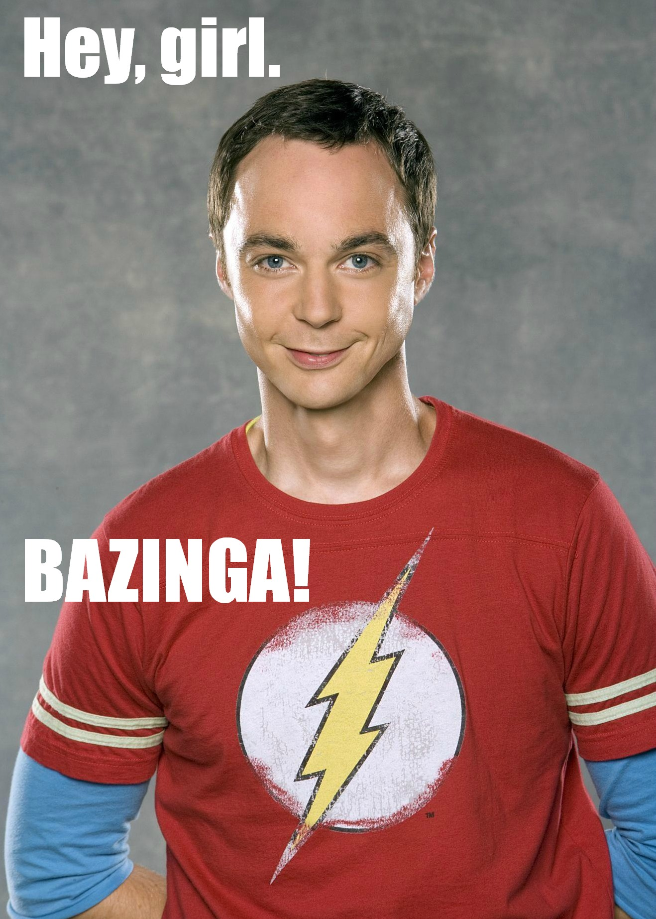 Bazinga Free Big Bang Theory Printables One Artsy Mama – Big Bang Theory Birthday Card