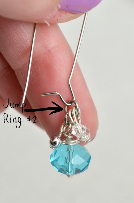 crystaldangle6