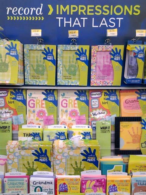 Finding the Perfect Birthday Card: Hallmark #BirthdaySmiles