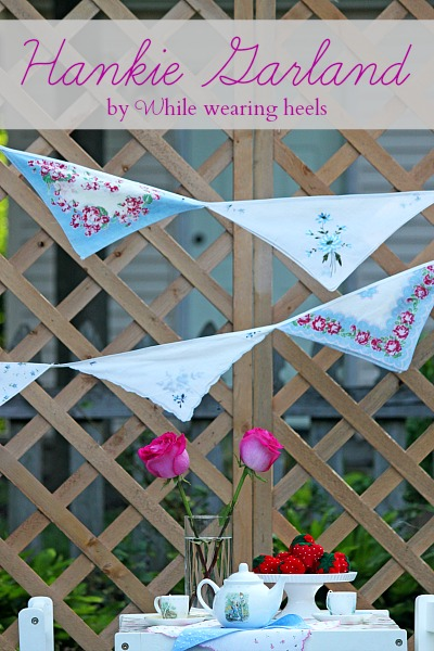 hankies and wi 051ps-title