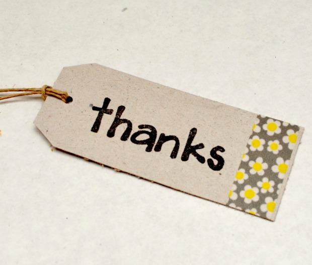 thankstag3