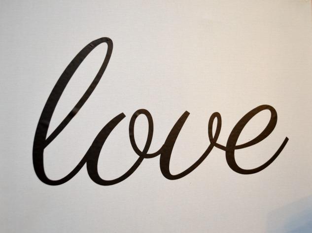 lovecanvas1