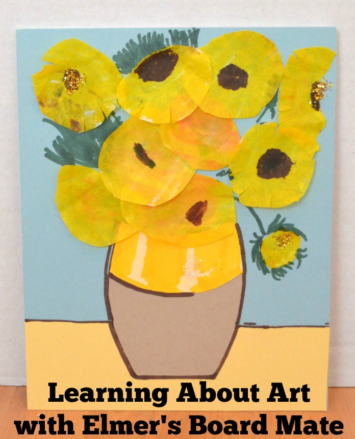 sunflowerspin