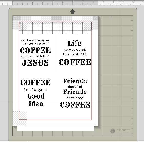 coffeecoasters10