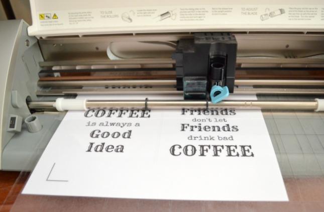 coffeecoasters7