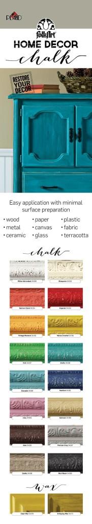 folkart-home-decor-chalk-color-chart-cp2