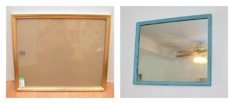 framecollage