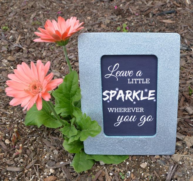 sparkle3 - Copy