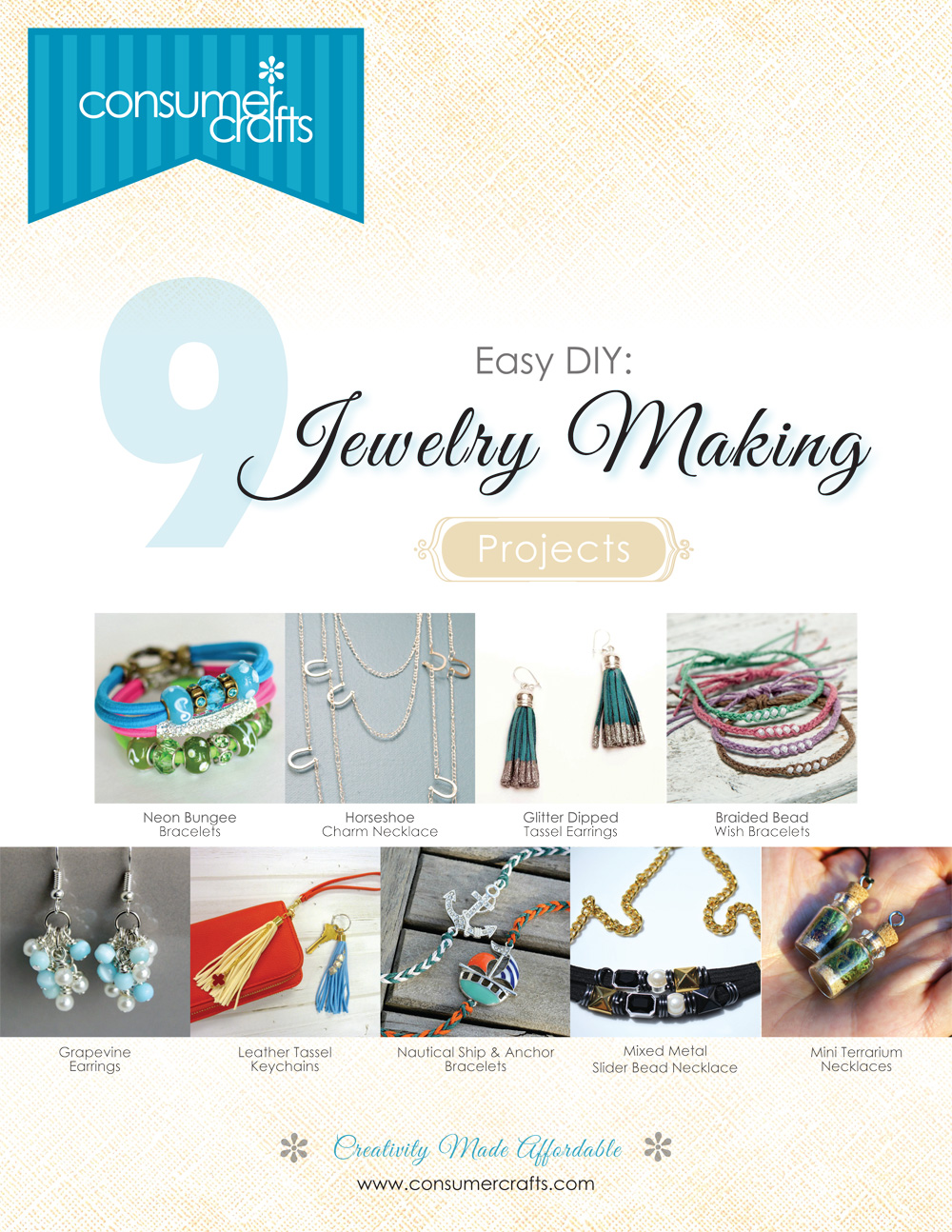 How To Make Book Cover Earrings ~ Free jewelry making e book and giveaway amy latta