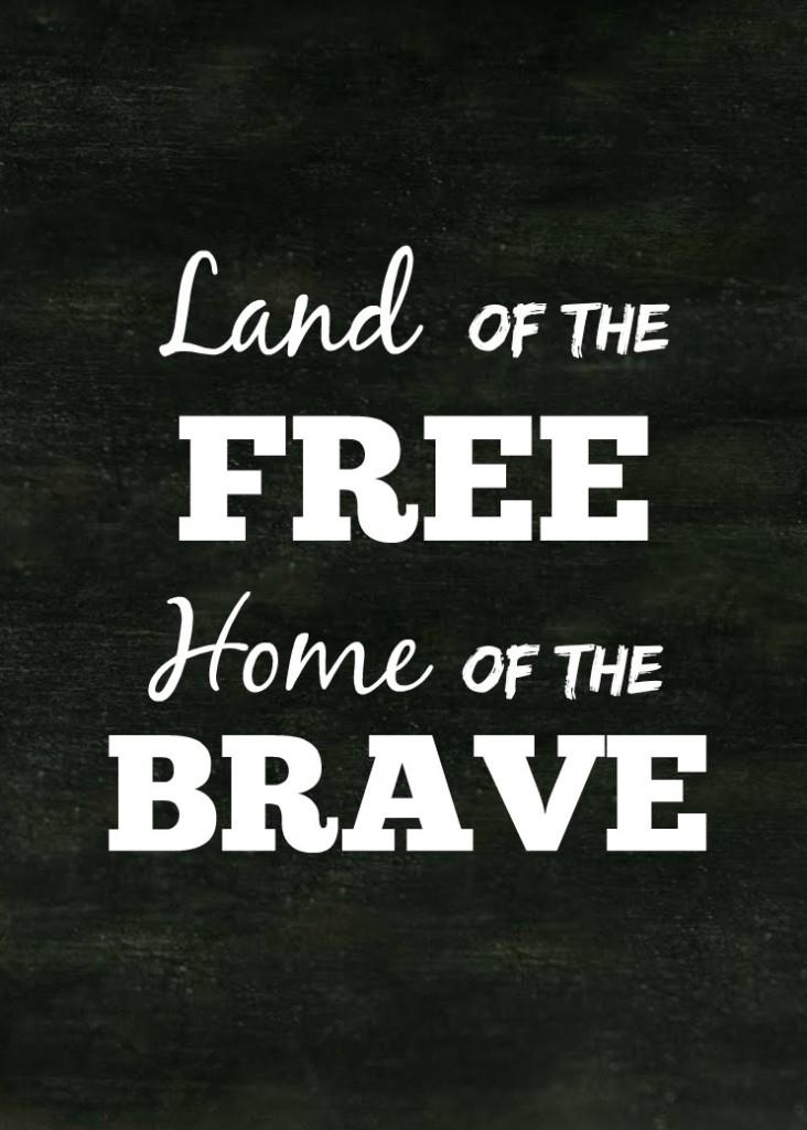 freeandbrave