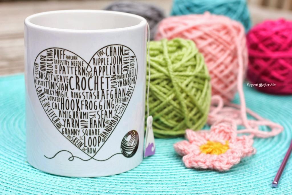 CrochetWords2