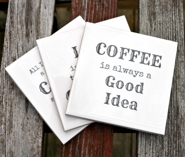 coffeecoasters3