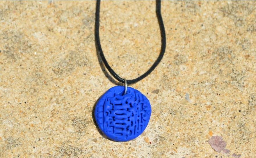 tampico necklace 4