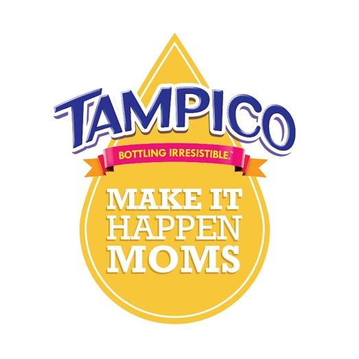 Tampico