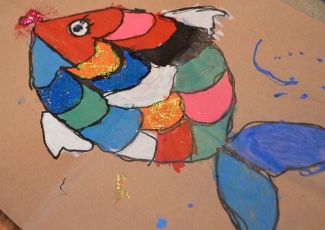 elmersfish6
