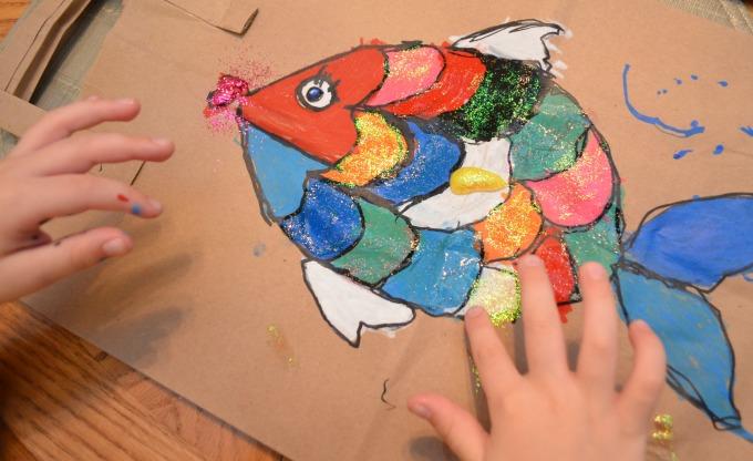 elmersfish7