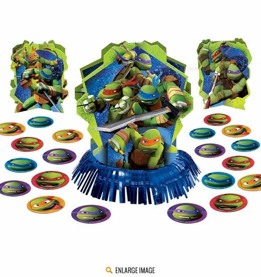 teenage-mutant-ninja-turtles-table-decorating-kit-14