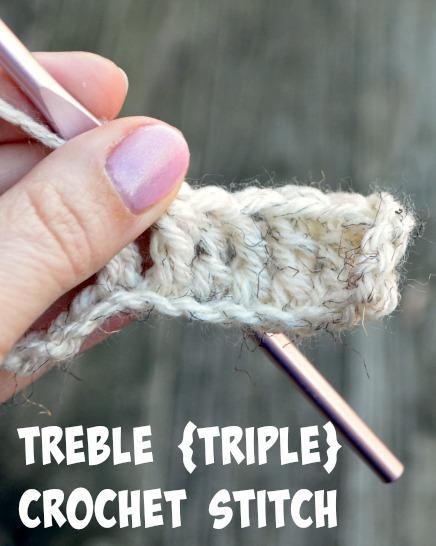 treblepin