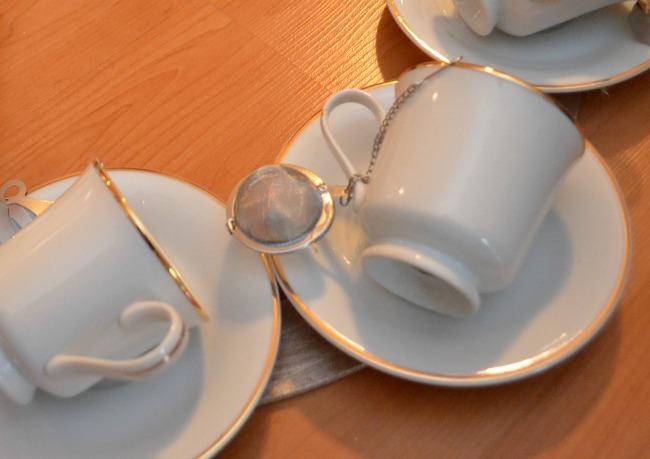 gypsycups