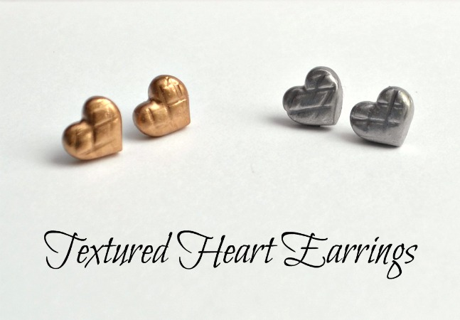 heartearrings