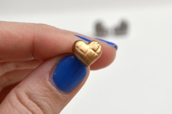 heartearrings7