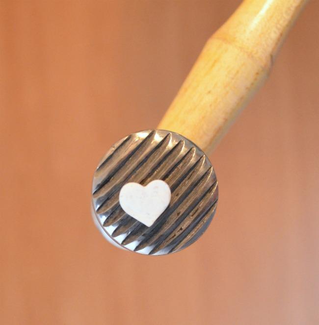 heartearrings8