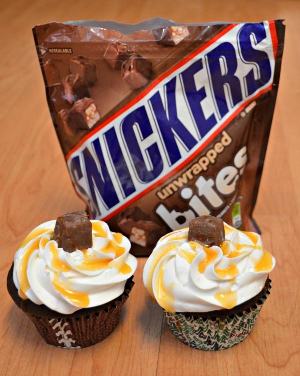 snickerscupcakespin