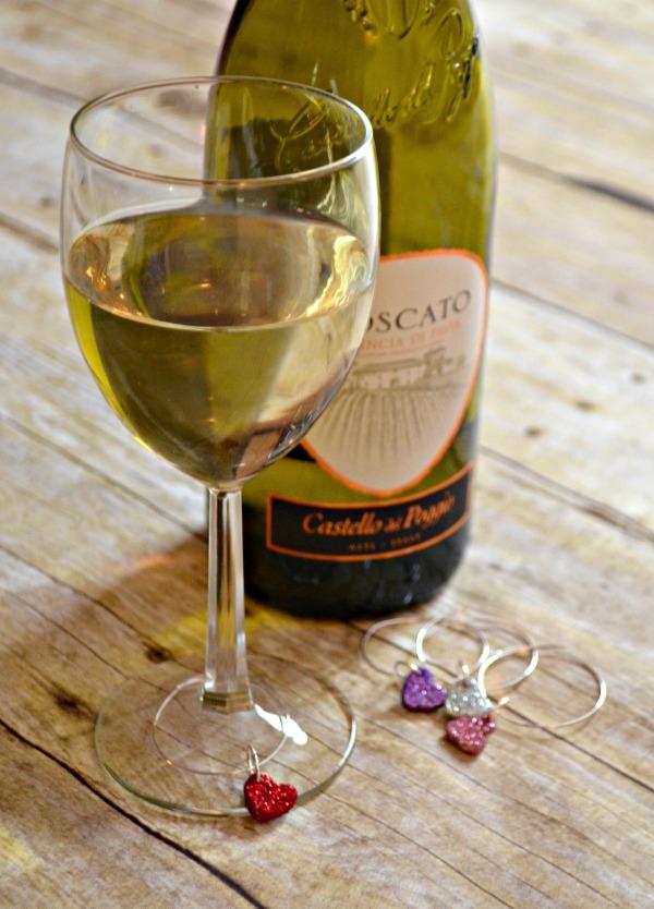 winecharm2