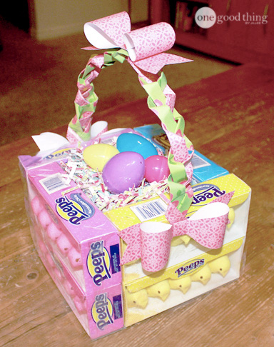Edible-Easter-basket