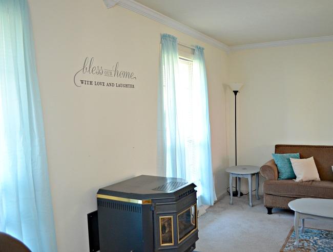 livingroomrooster3