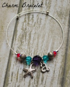 Easy bracelet making tutorials