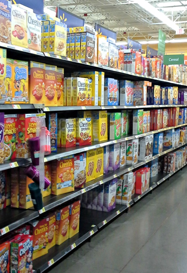 cerealaisle2s2