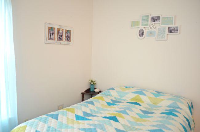 guestroom6