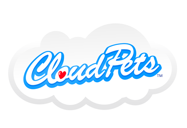 CloudPets_LogoNew
