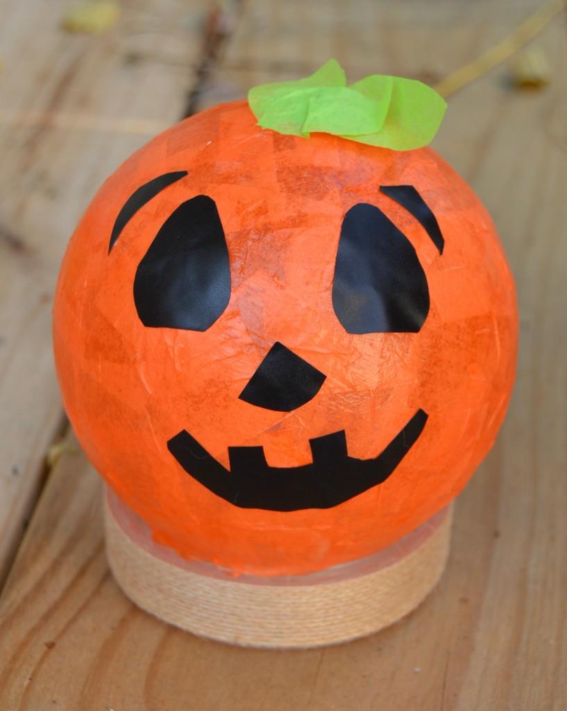 PumpkinFinal3
