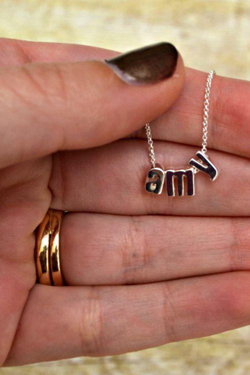 initials6