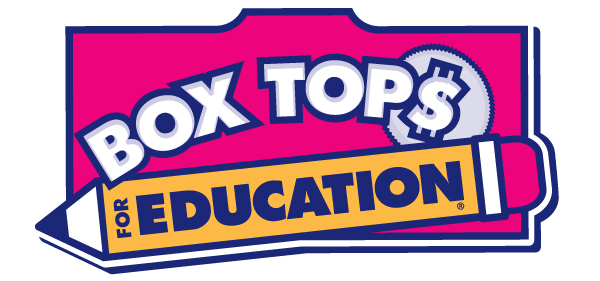 box-tops-for-education