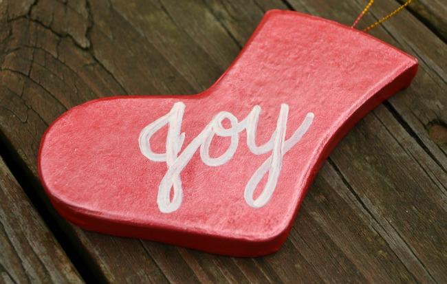 joy5 - Copy