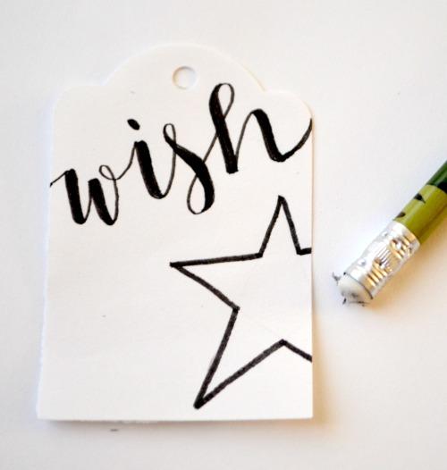 wish9b