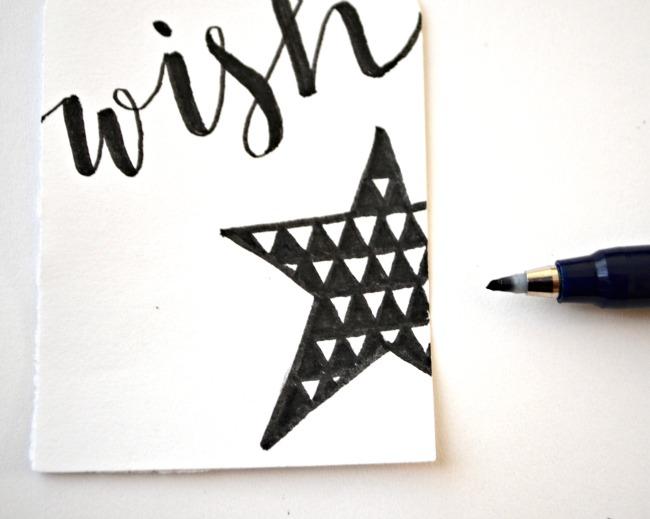 wishtag11