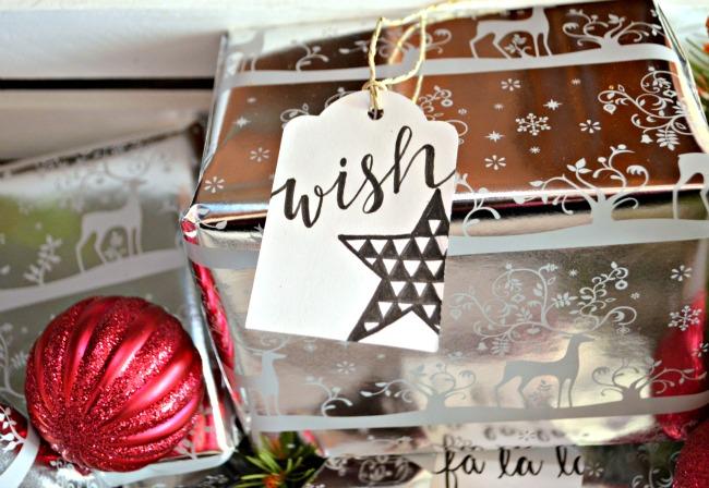 wishtag3