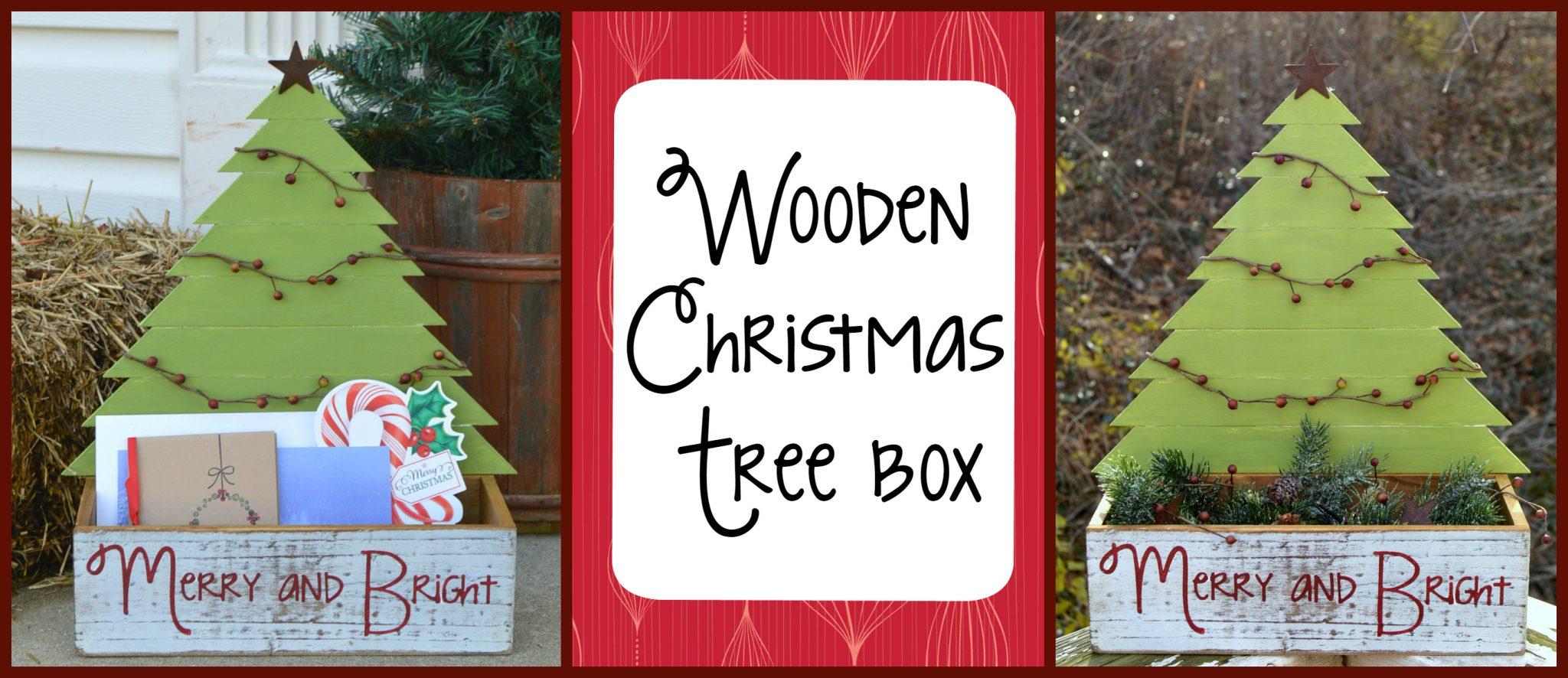 christmastreeboxpin2 - Christmas Tree Box