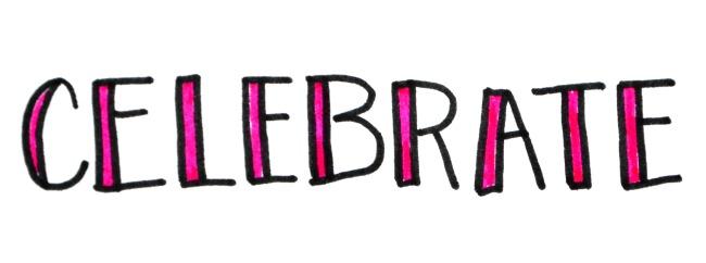 celebrate4