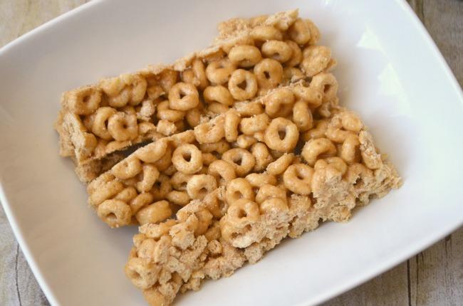 cheeriosabers5
